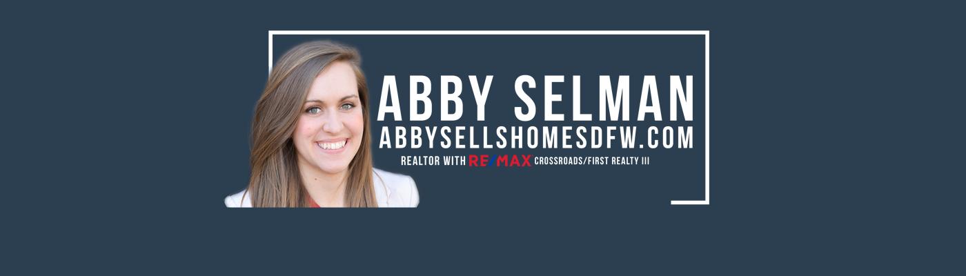 Abby Selman, Realtor